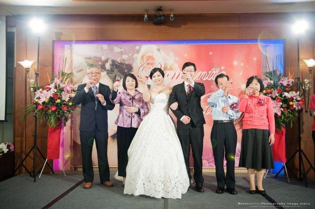peach-20160103-wedding-501