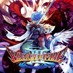 Breath Of Fire III