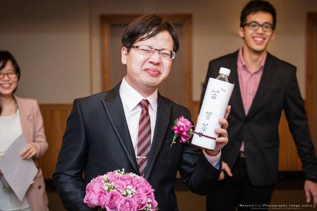 peach-20160103-wedding-166