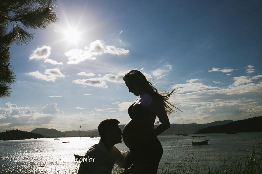 danibonifacio-lovelylove-fotografia-foto-fotografa-ensaio-book-fotografico-estudio-externo-praia-mar-gestante-gravida-gestação-balneariocamboriu-camboriu-itajai-itapema-bombinhas-portobelo-17