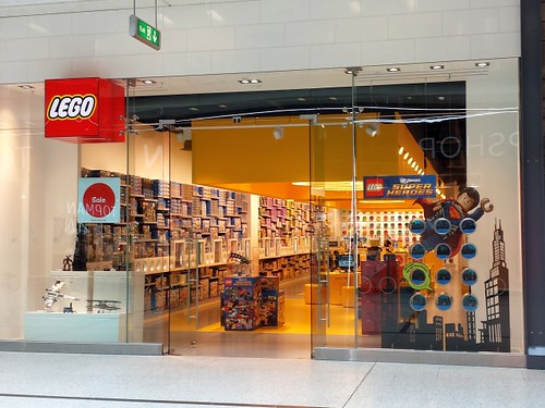 toy store lego