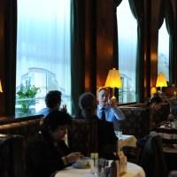 Wiener Demeanour: Visit Vienna