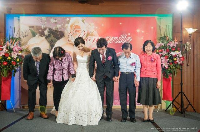 peach-20160103-wedding-508