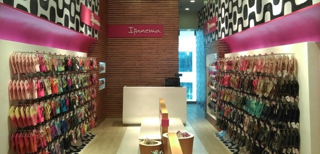Ipanema_Boutique Store_01