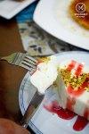 Kesme Maras, $7.50: Mado Cafe, Auburn. Sydney Food Blog Review