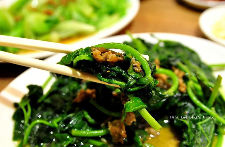 公益路麵店豪煮藝水餃牛肉麵27