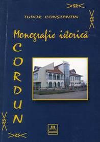 cordunmonografie11