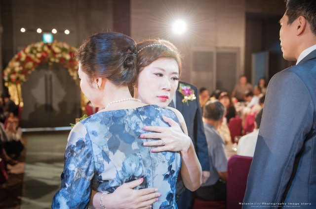 peach-20151212-wedding--140