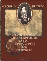 Melchisedec-Cronica-Romanului