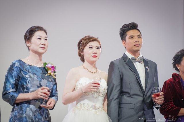 peach-20151212-wedding--217