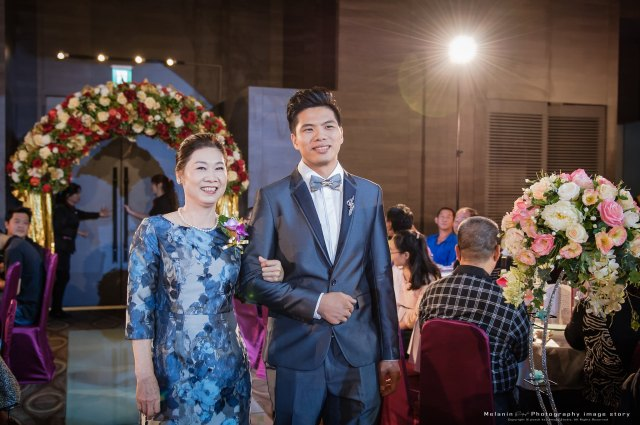 peach-20151212-wedding--80