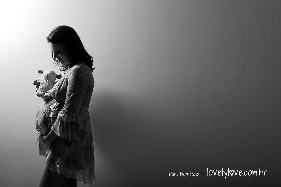 lovelylove-danibonifacio-ensaiofotografico-book-fotografia-foto-fotografa-familia-gestante-gravida-estudio-externo-praia-balneariocamboriu-itajai-itapema-bombinhas-portobelo-blumenau5