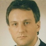 Mihail Janto