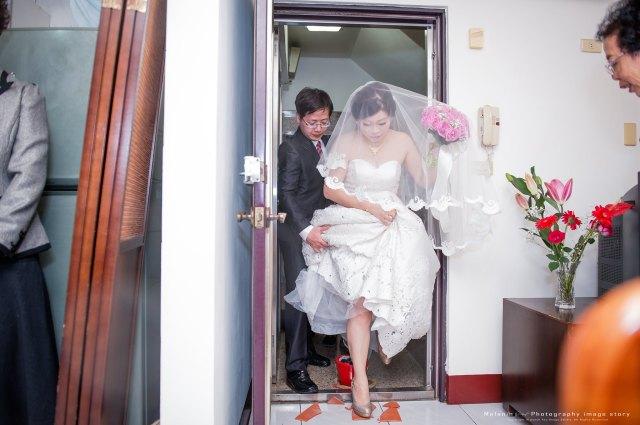 peach-20160103-wedding-390