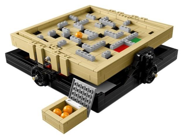 Επερχόμενα Lego Set - Σελίδα 19 25453973045_e0f2a58637_z