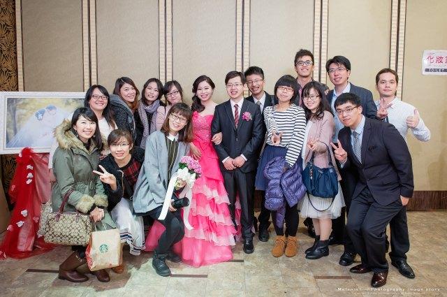 peach-20160103-wedding-847