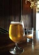 Bar Tartine | SF