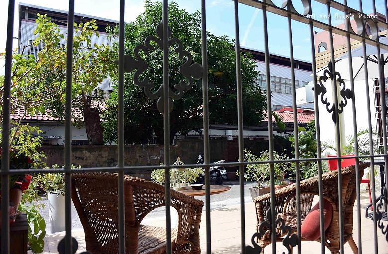 一中街早午餐迷鹿咖啡deercafe03