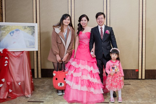 peach-20160103-wedding-852