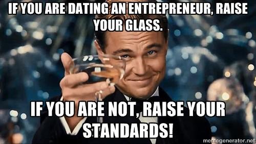 businessmeme