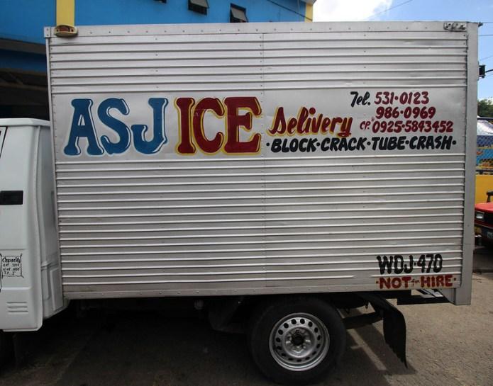 ice truck 6