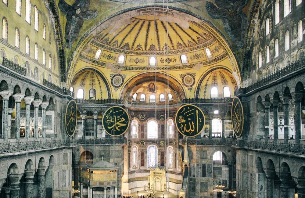 hagia_sophia_istanbul_photography