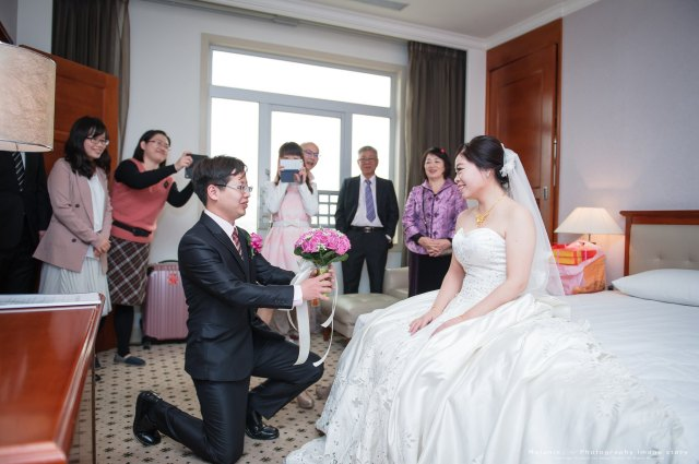 peach-20160103-wedding-205