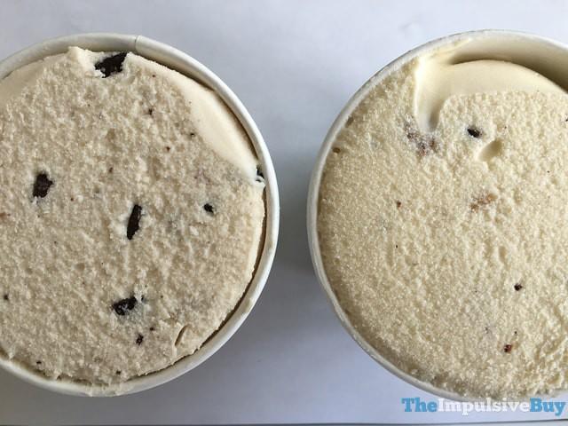 Ben & Jerry's Chunky Monkey Non-Dairy Frozen Dessert 2