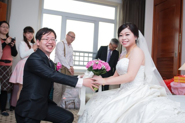 peach-20160103-wedding-214