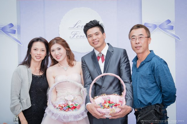 peach-20151212-wedding--540