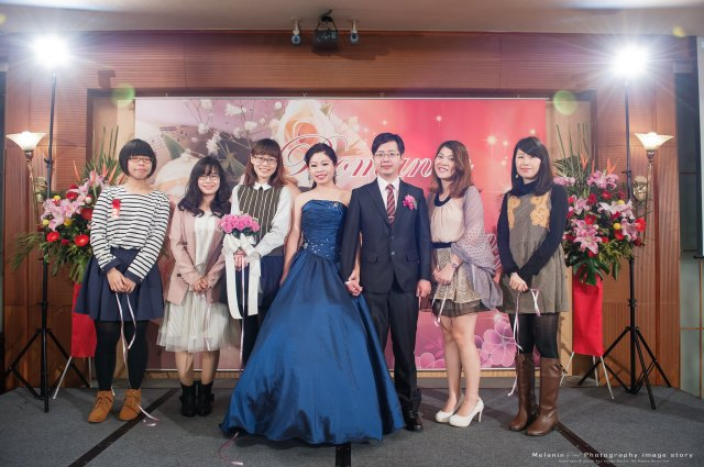 peach-20160103-wedding-640