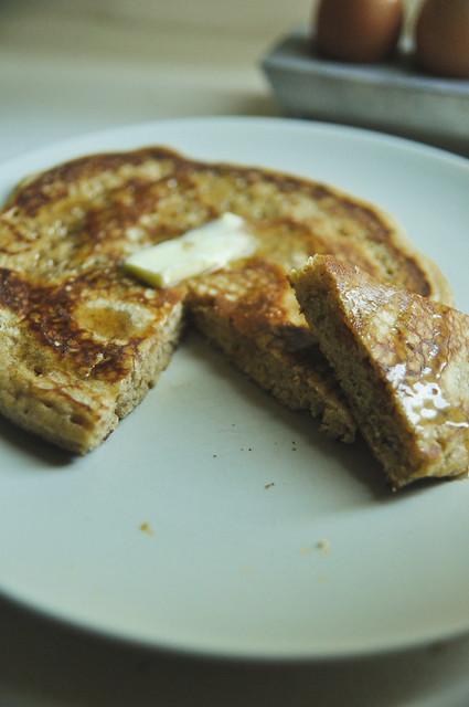 Pancake_crosssection