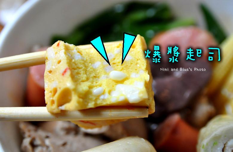 一中街滷味小吃麻辣燙品宏小不點麻辣燙39
