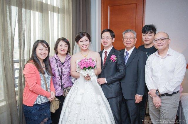 peach-20160103-wedding-272