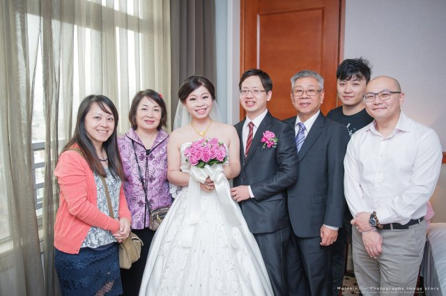 peach-20160103-wedding-272