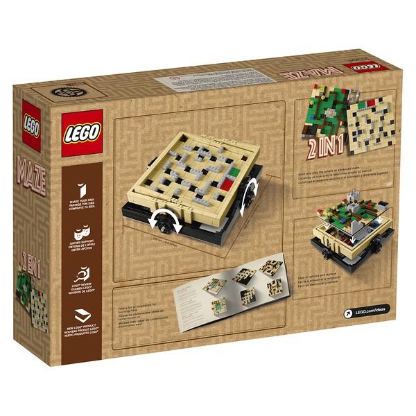 Επερχόμενα Lego Set - Σελίδα 19 25086395069_f7ca907124_z