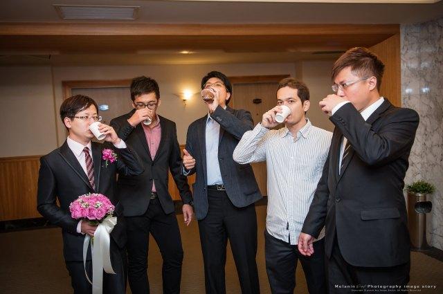 peach-20160103-wedding-158