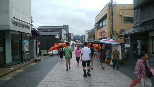 photos - masahiro_181007_0018