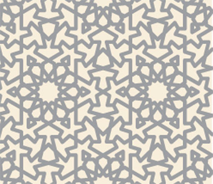 Design Amour + Morocco Bound!