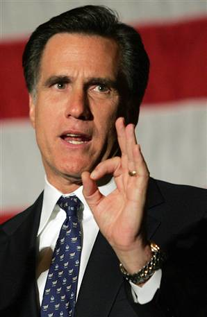 romney3