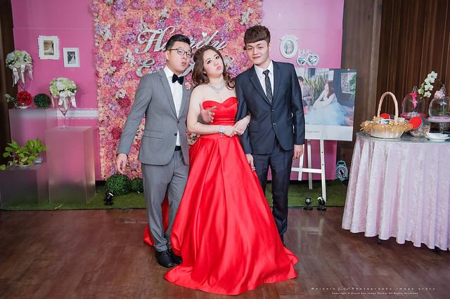 peach-20161218-wedding-942