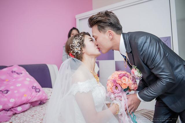 peach-20161216-wedding-312