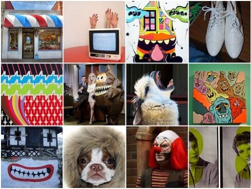 Flickr Favorites Thursday: Part 9