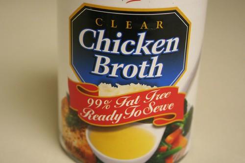 my secret ingredient