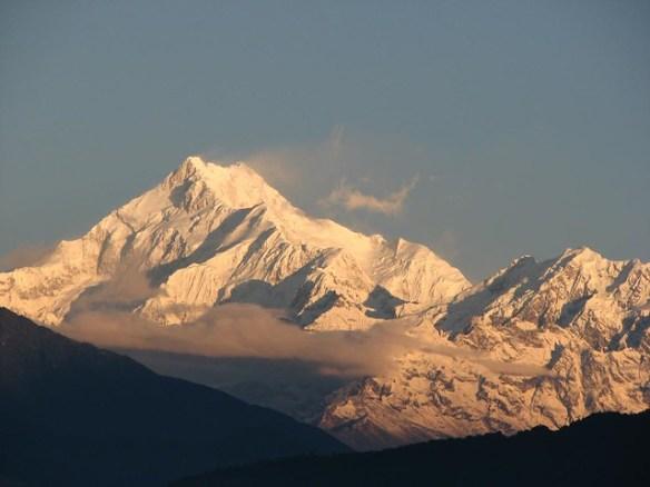 tk sikkim 377