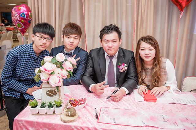 peach-20161216-wedding-607