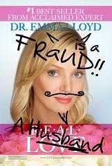 Teaser_Fraud_high