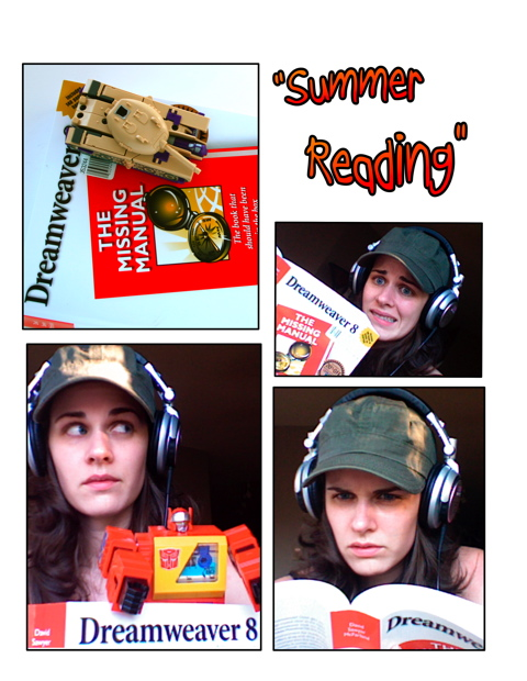lisas-summer-reading-dreamweaver