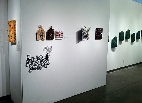 Fairy Tales Remixed Exhibition-2