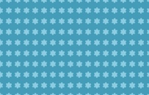 snowflake giftwrap